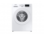 Washing machine SAMSUNG WW70T4040EE/LE
