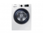 Washing machine SAMSUNG WW60J4210LW1LE