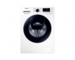 Washing machine SAMSUNG WW80K5210VW/LE