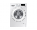 Washing machine SAMSUNG WW80R421HDW/LE