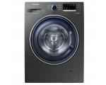 Washing machine SAMSUNG WW80R421HFX/LE