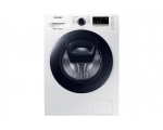 Washing machine SAMSUNG WW90K44305W/LE