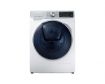 Washing machine SAMSUNG WW90M760NOA/LE