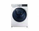 Washing machine SAMSUNG WW90M76NN2A/EE Q-Drive