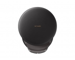Wireless  quick Charger Samsung