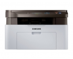 Printer SAMSUNG M2070W Laser MFP
