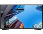 "32"" HD TV Samsung UE32N4002AKXXH"