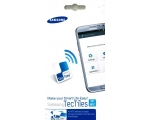 Stickers SAMSUNG TecTiles NFC 5tk