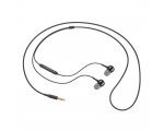 Peakomplekt Samsung  In-Ear 3,5mm must