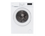 Washing machine SHARP ES-HFA6122W2EE