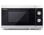 Microwave oven  SHARP YC-MG01ES