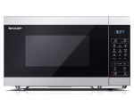 Microwave oven  SHARP YC-MG81ES