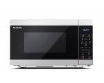 Microwave oven  SHARP YC-MS51ES