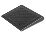 Laptop cooling stand TARGUS blanket Chill Mat