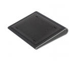 Laptop cooling TARGUS blanket Chill Mat