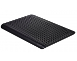 Laptop cooling stand TARGUS Ultraslim Chill Mat