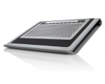 Laptop cooling stand TARGUS blanket Chill Pro