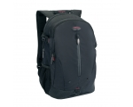 "Kott TARGUS Terra 15.6"" Backpack"