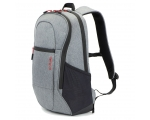 "Kott TARGUS Commuter 15.6"" Backpack, hall"