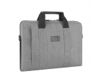 "Bag TARGUS CitySmart 16"" Slipcase grey"