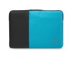 "Bag TARGUS Pulse 13-14"" black and blue"