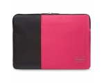 "Bag TARGUS Pulse 13-14"" black and red"