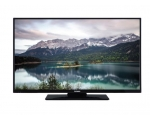 "43"" Full HD TV Telefunken 43FB4100"
