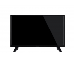 "32"" HD TV Telefunken T32TX287DLBPX"