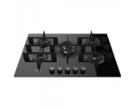 Gas Hob WHIRLPOOL AKW 7523/NB