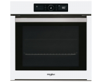 Духовка WHIRLPOOL AKZ96230WH