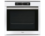 Oven WHIRLPOOL AKZM 8480 WH