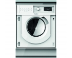 Int. Washing machine WHIRLPOOL BI WMWG 71484E