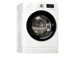 Washing machine WHIRLPOOL FWD91496WS