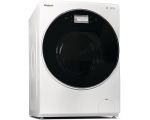 Washing machine WHIRLPOOL FRR 12451