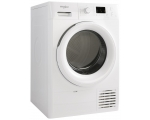 Dryer WHIRLPOOL FTCM108BEU