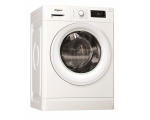 Washing machine WHIRLPOOL FWG71284W