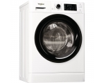 Washing machine WHIRLPOOL FWSD81283BV