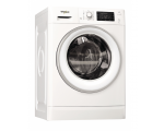 Washing machine WHIRLPOOL FWSD81283WS