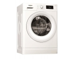 Washing machine WHIRLPOOL FWSG71283W