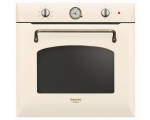 Oven HOTPOINT TIF 801 SC OW HA
