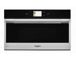 Int. Microwave oven  WHIRLPOOL W9 MD260 IXL
