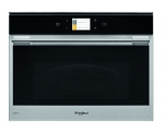 Int. Microwave oven  WHIRLPOOL W9 MW261 IXL