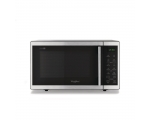 Microwave oven  WHIRLPOOL MWP 253 SX