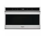 Int. Microwave oven  WHIRLPOOL W6 MN840