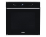 Oven WHIRLPOOL W7 OM4 4S1 P BL
