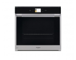 Oven WHIRLPOOL W9 OM2 4MS2 H