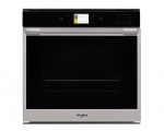 Oven WHIRLPOOL W9 OS2 4S1 P