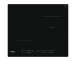 Induction Hob WHIRLPOOL (4) WB S2560 NE