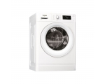 Washing machine WHIRLPOOL FWG81284W