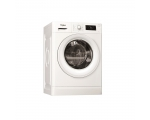 Washing machine WHIRLPOOL FWG91484W